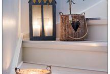 Mobiliario y decoración para todos / Tablero para compartir ideas interesantes de muebles y decoración entre profesionales y amantes de la decoración