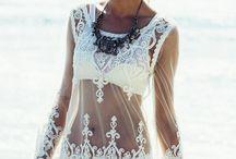 Summer in my ❤