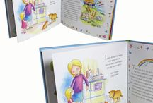 Children Story Books / Children books for variety of kids learning activities. Buy fiction & non-fiction children's books, children's bible Stories, Encylopedia, book of prayers, colour books and much more