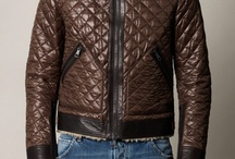 Quilted - Designer Touches in the Quilted Trend