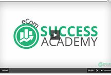 Ecom Success Academy Review / Adrian Morrison's Ecom Success Academy is live today at 3pm EST and 8pm EST, when it launches check out my detailed video inside the member's area at http://keyimreviews.com/esa