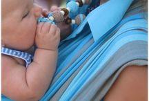 Вязание на заказ / Crochet Bee Handmade (Вязаная пчелка) - это ручная работа под заказ. Наш мастер может воплотить все ваши желания и задумки. Чудные вязаные шапочки и аксессуары для малышей идеально подойдут к незабываемой фотосессии, ведь малыш так быстро растет.
