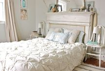 Beautiful Beds and Head Boards! by Real Deals Home Decor