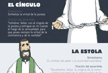 komiksy katolickie