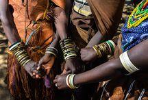 Voyage Tanzanie et Zanzibar / Savane africaine et paradis turquoise