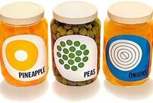 Design de Embalagens / Package Design