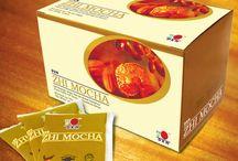 Ganoderma-Reishi Dxn / Integratori alimentari al Ganoderma acquista adesso dal mio sito www.ganoderma-gf.dxnitaly.com