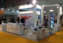 MENA Mining Show at DWTC Dubai