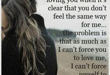 quotes I like - on many levels