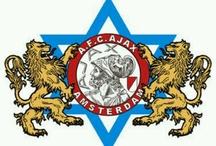 AjaXXX Amsterdam
