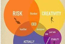 Jobs #Career