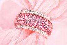 I Love Pink / Jag älskar rosa