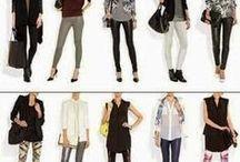 fashionidea