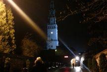 Moje miasto Częstochowa :-)