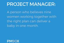 Best of Project Management / Our Best Posts Ever!
