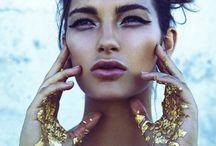 ✨ Glitter ✨