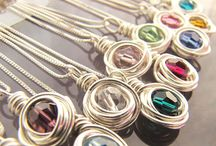 Jewelry-Inspiration
