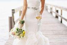 Häiden parhaat / weddings