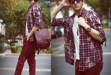 Fashion_guy