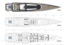 Yacht GA