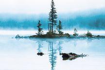 lac acrylique