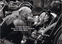 Moto Inspiration