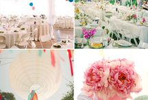 Wedding / Ideas