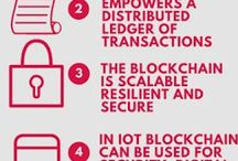 BlockChain to go / Encryption Technology - will be helpful what are bitcoin & what are they taxed.. http://bit.ly/BlogLOVE