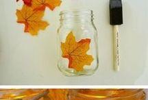 Attività autunno
