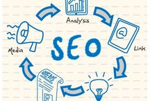 SEO & Web Design services / Our quality SEO & Web Design services will help your business find more clients! Contact ..  http://cleverpanda.co.uk/