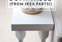 The wonders of Ikea