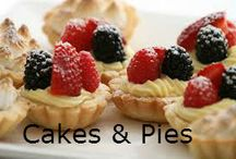 Cakes & Pies / Cakes & Pies - wholesale bakery in Thames, Healthy Pies and Cakes Archives,Bakery Product Manufacturing in Thames