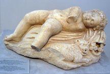 Hellenistic Religion