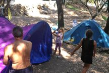 Camping Corsica