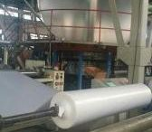 Greenhouse Film,Agricultural greenhouse cover film at sales@typp.cn