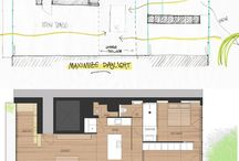 plans [single family residential]