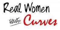Women curves!!  / by Amanda Robertson