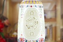 #antique #lamps which will amaze you