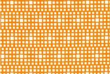 Purse Lining Fabrics / by Canary Created