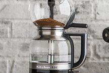 KitchenAid concept