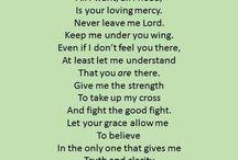 Prayers ❤️