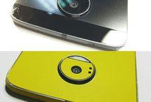 Before and after screen protection smartphone / http   0728428428 / www.24gsm.ro  Folii Design Skin material 3M Aplicarea Gratuită în București Se livrează și în țară.