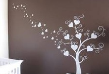 Nursery Possibilities