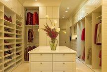 Bathroom bedrooms