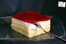 Kuchen ohne backen