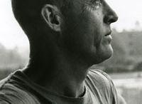 Bill Bowerman