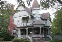 Great Victorian examples