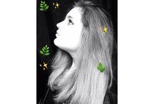 Snapchat  / Snapchat