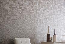 decoração & casas de sonho / by Alexa Decor&fashion