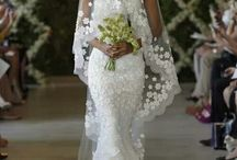 Brides ღ